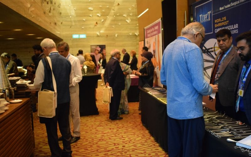 2020 World Critical Care _ Anesthesiology Conference_Exhibition-min