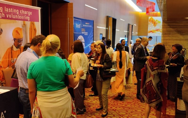 2020 World Critical Care _ Anesthesiology Conference_Networking Session-min