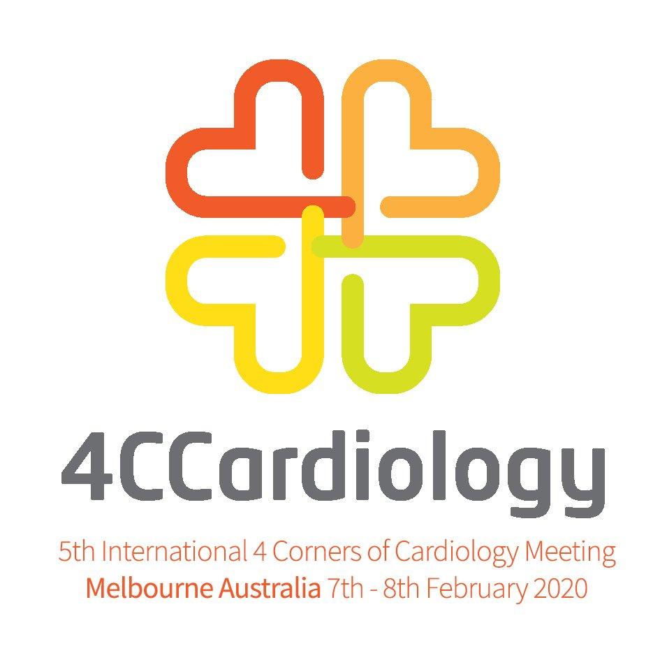 4CC 2020 logo