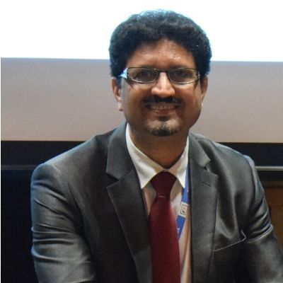 Mohammed Naeem-organizing-committee-member-criticalcare-conference-episirus-scientifica