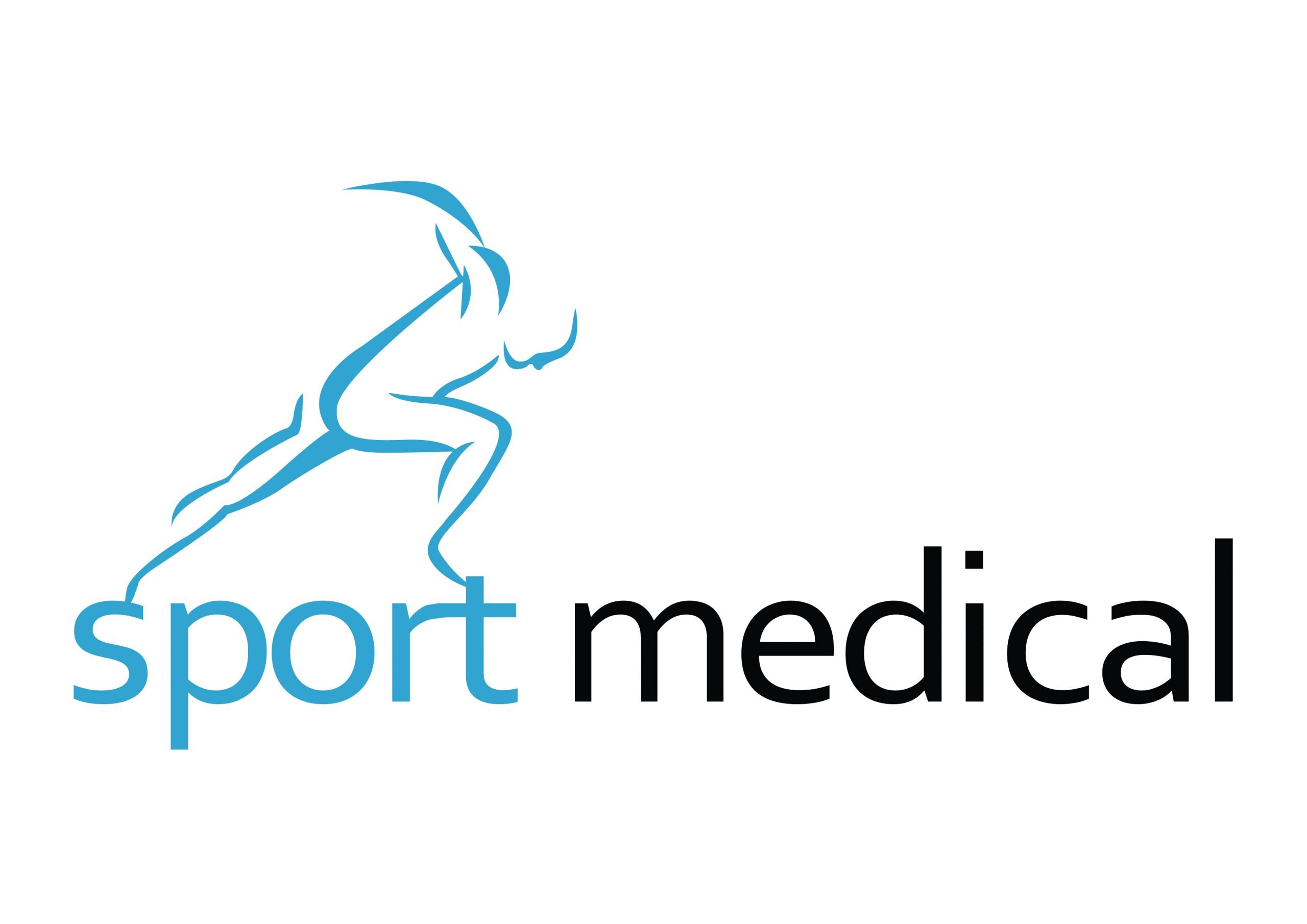 SportMedical_horizontal-01