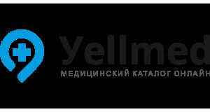 logo_300x160