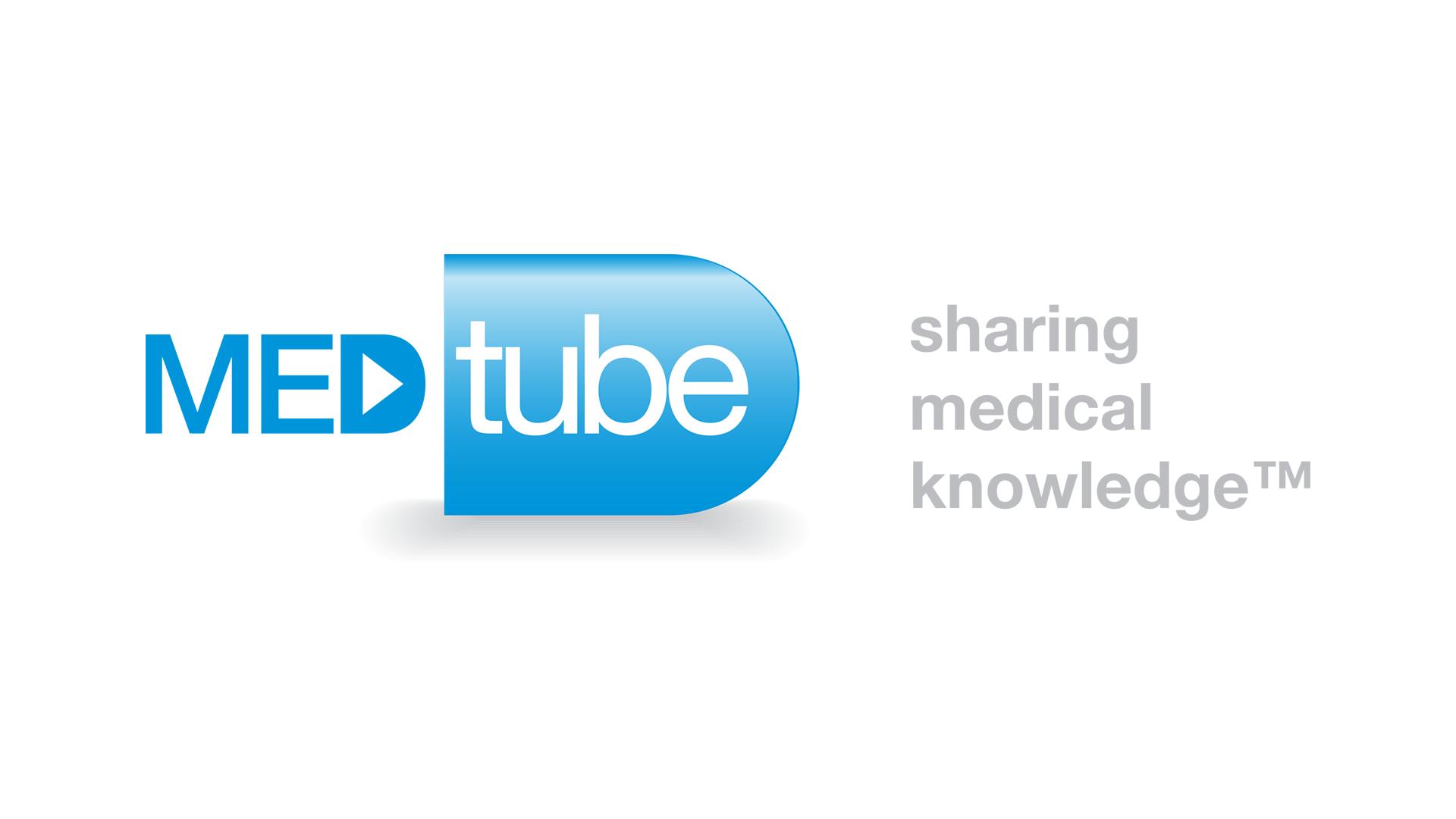 medtube-logo-HD