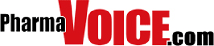 pharmavoice-header-logo