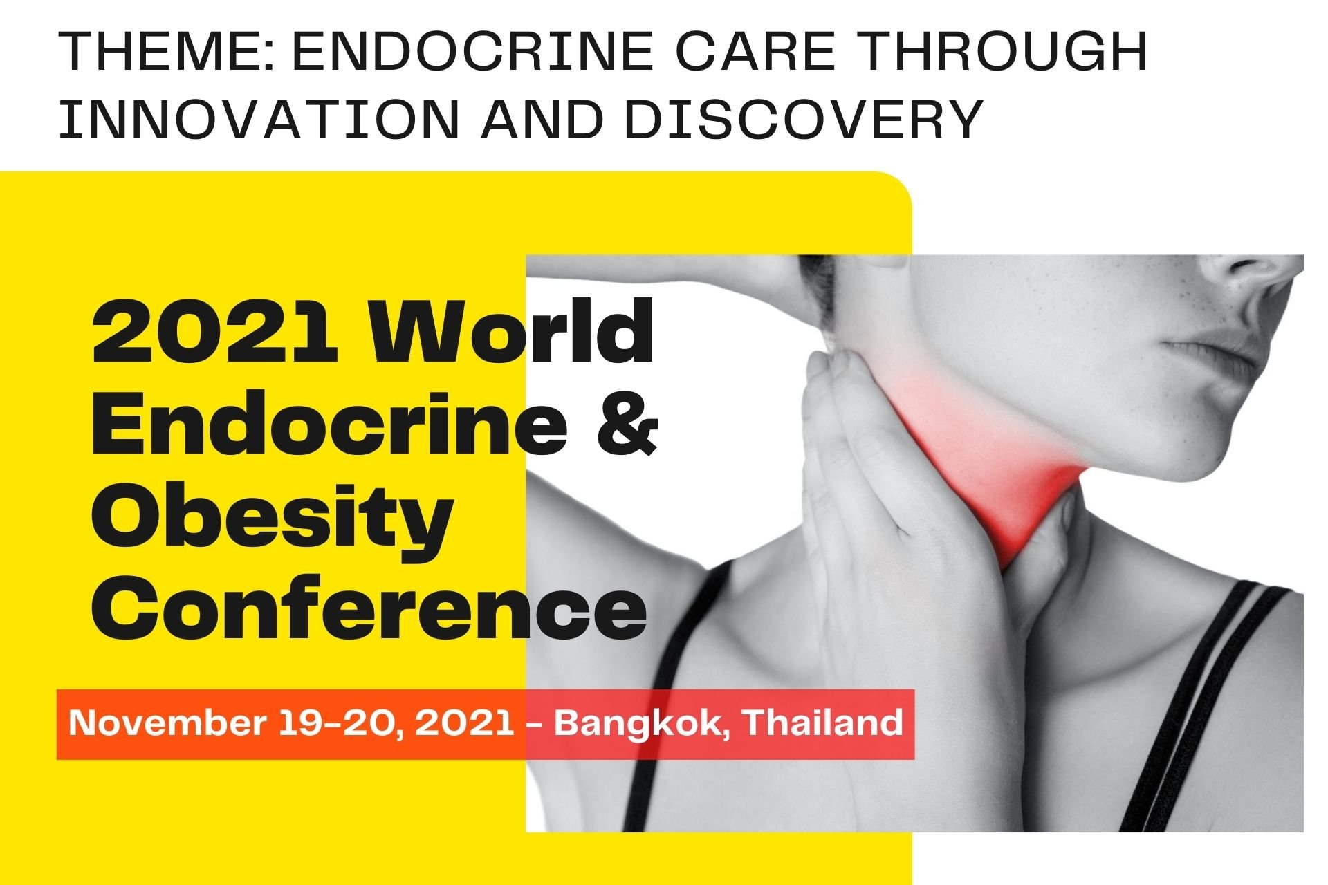 2021 world endocrine and obesity conference bangkok thailand-weoc-banner