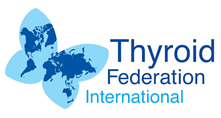 2021WEOC Endocrine conference in collaboration with Thyroid Federation International