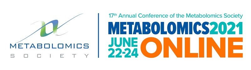 Metabolomics 2021 online Banner_1 (003)